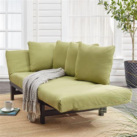 chaise lounge sofa eBay