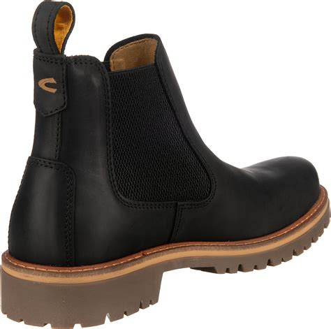 cheap chelsea boots eBay