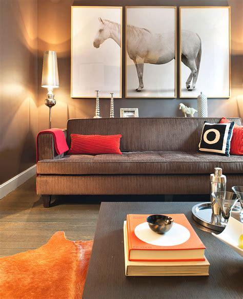 Cheap Home Interior Design Ideas
