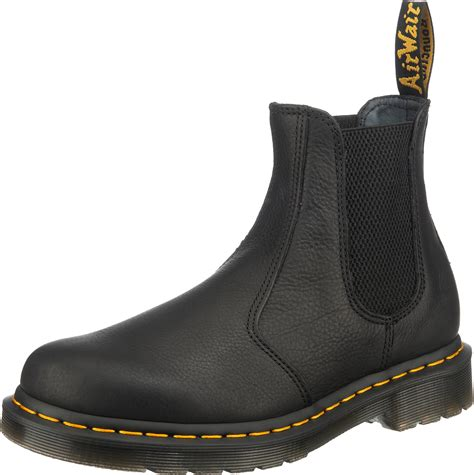 chelsea boots eBay