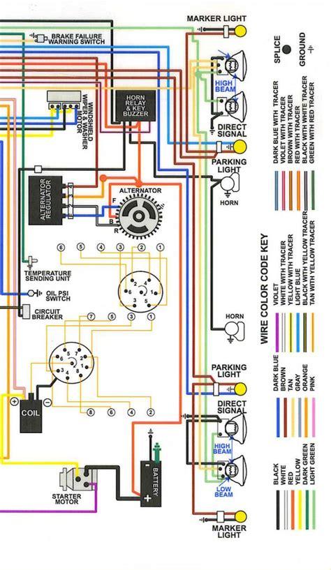 free download ebooks Chevelle Wire Diagram