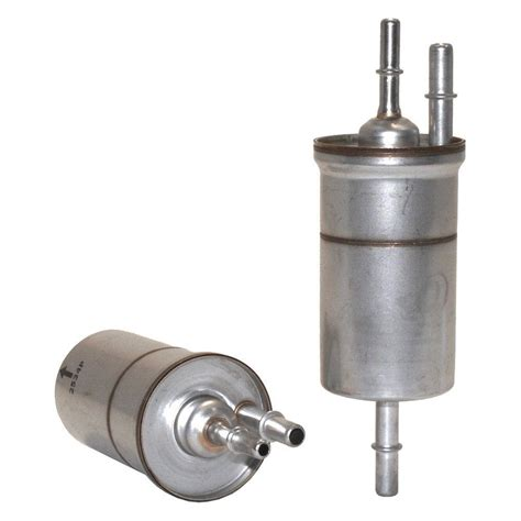 free download ebooks Chevy Fuel Filter