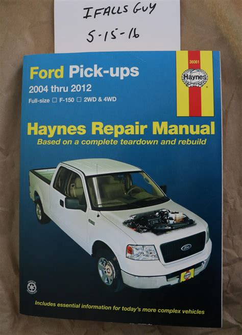free download ebooks Chilton Or Haynes Manual.pdf