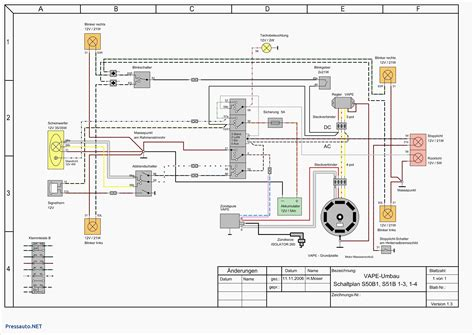 free download ebooks Chinese 110cc 4 Wheeler Wire Diagram