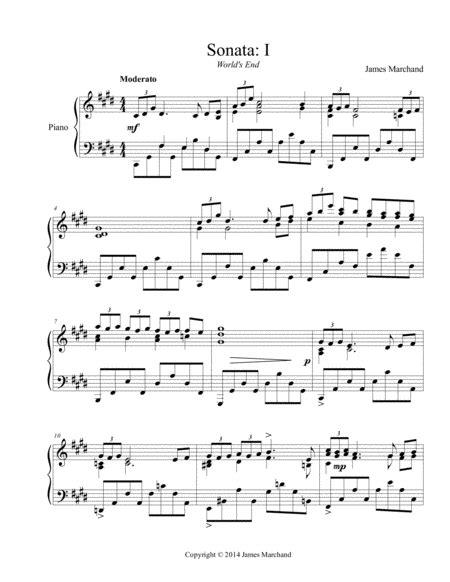 Christ The Exemplar An Original Hymn  music sheet