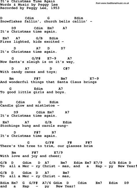 Christmas Again  music sheet