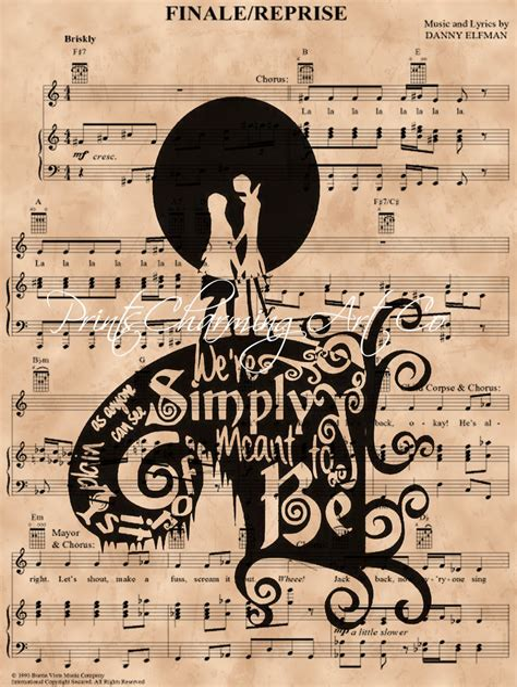 Christmas Sketches  music sheet