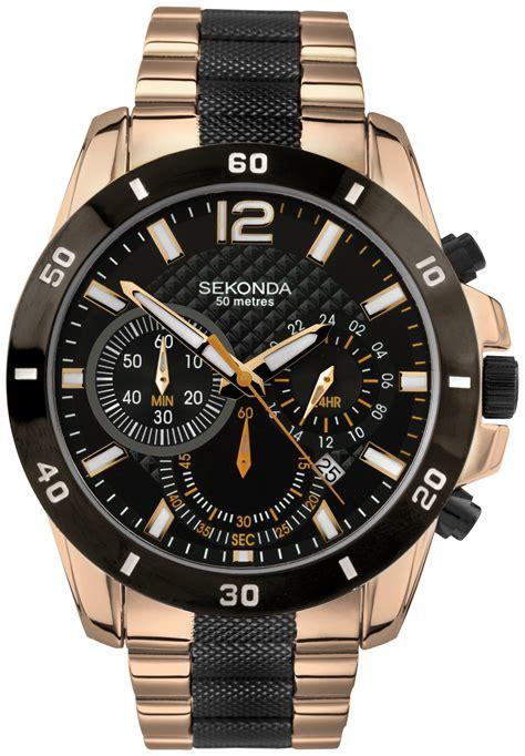chronograph mens watch Price Comparison Canada