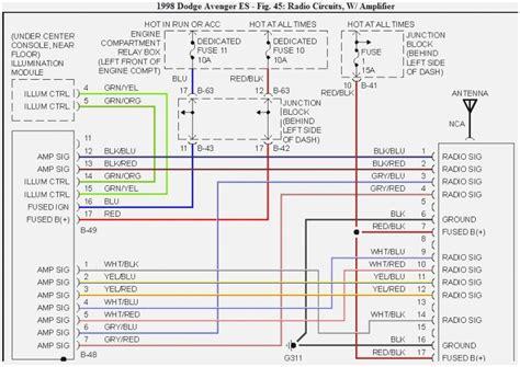 free download ebooks Chrysler 300 Wiring Diagram