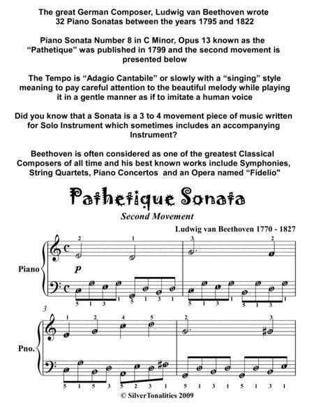 Classical Magic 6  music sheet