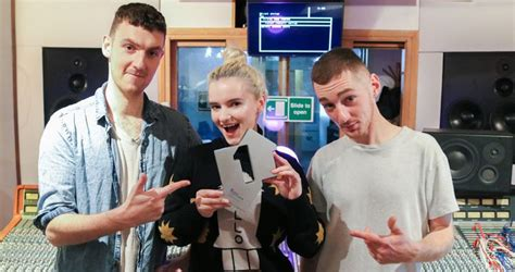 clean bandit full Official Chart History Official