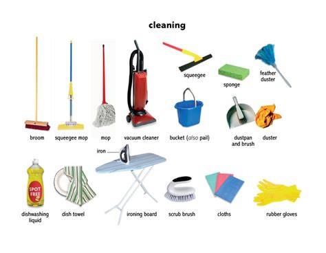 clean meaning of clean in Longman Dictionary of