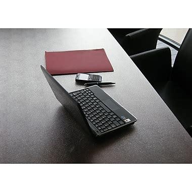 clear desk mat Staples