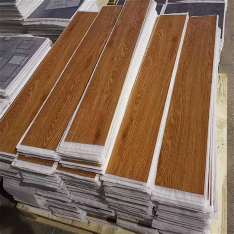 clip and lock planks page 1 type Click and Lock Vinyl Planks