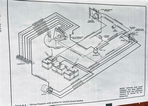 free download ebooks Club Cart Wiring Diagram
