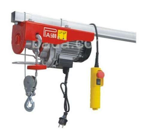 hoist pendant wiring diagram images cn bada electric hoist electric chain hoist electric