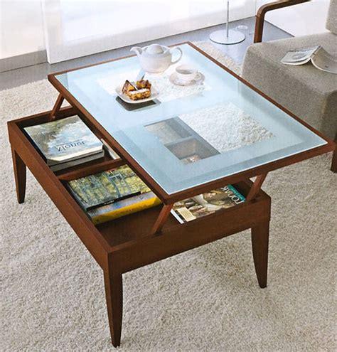 coffee table display case eBay