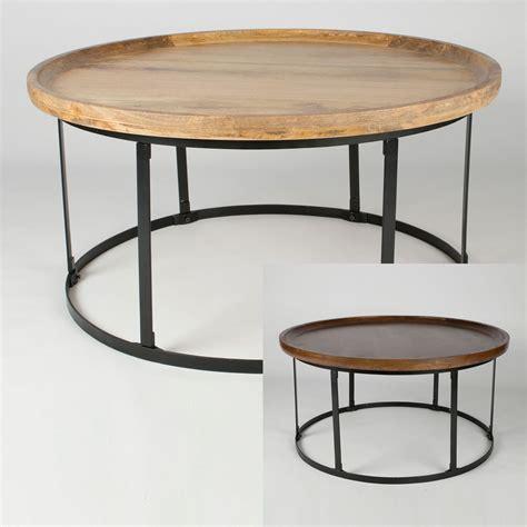 coffee table eBay