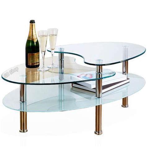 coffee table legs eBay