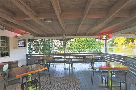 coldwellbankerislands Caribbean Real Estate