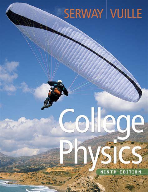 free download ebooks College Physics Serway Teacher Solutions Manual.pdf