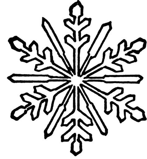coloring snowflakes eBay