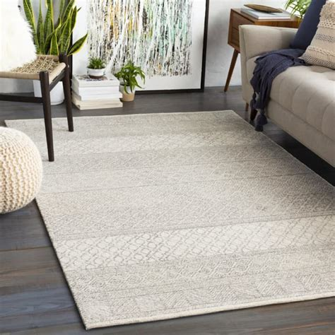 comet carpets Buy Carpet online at great prices
