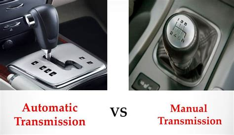 free download ebooks Comparison Between Automatic And Manual Transmission.pdf