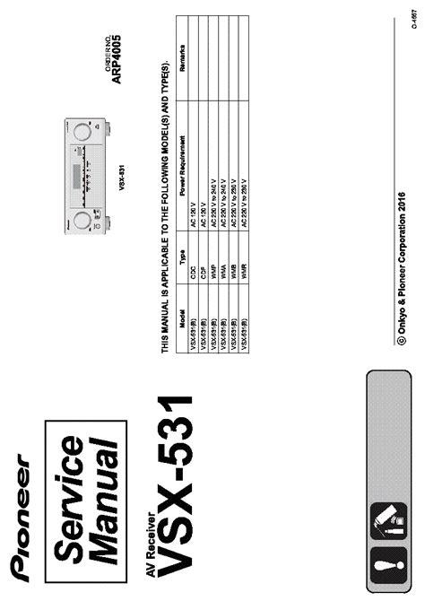 free download ebooks Computer 531 Manual.pdf