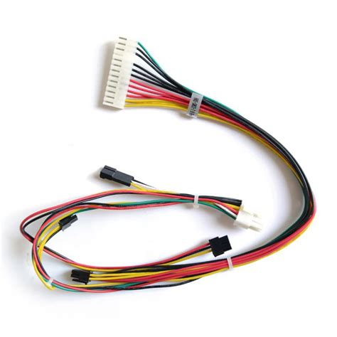 free download ebooks Computer Wiring Harness