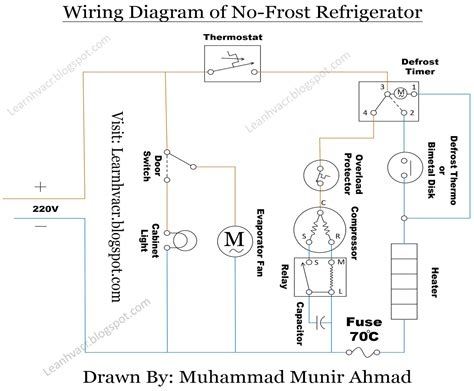 free download ebooks Continental Chiller Wiring Diagram