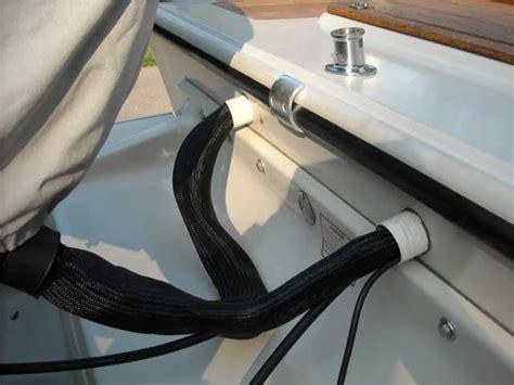 evinrude etec 90 wiring diagram images 90 evinrude wiring diagram evinrude etec 90 wiring diagram continuouswave whaler reference e tec rigging