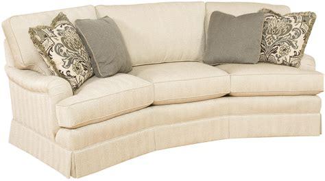 conversation sofa Shop for and Buy conversation sofa