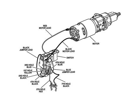 free download ebooks Cordless Drill Wiring Diagram