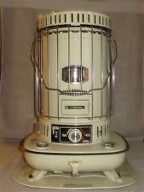 free download ebooks Corona 23 Dk Kerosene Heater Manual.pdf