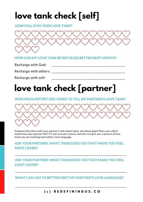 counseling worksheets printables Pinterest