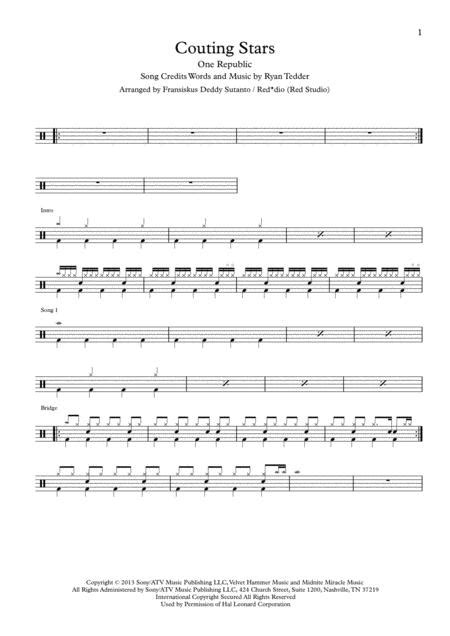 Count By Tens  music sheet