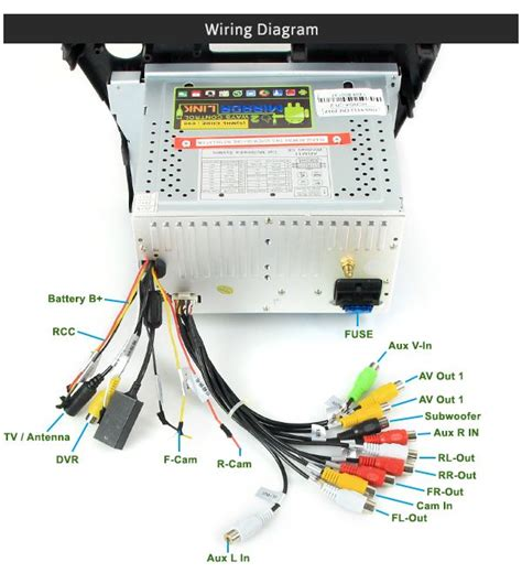 free download ebooks Cr Z Stereo Wiring Diagram
