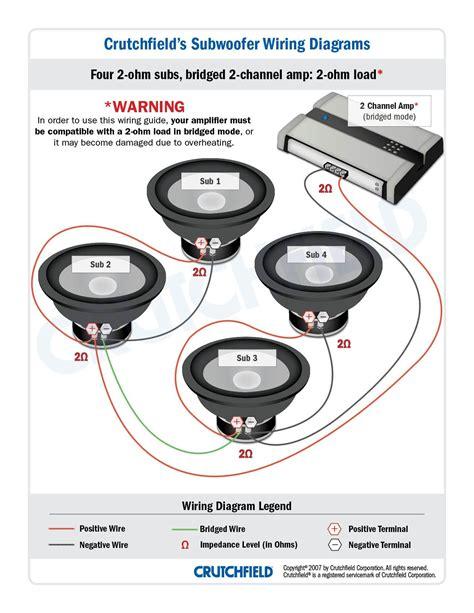 free download ebooks Crutchfield Wiring Diagram