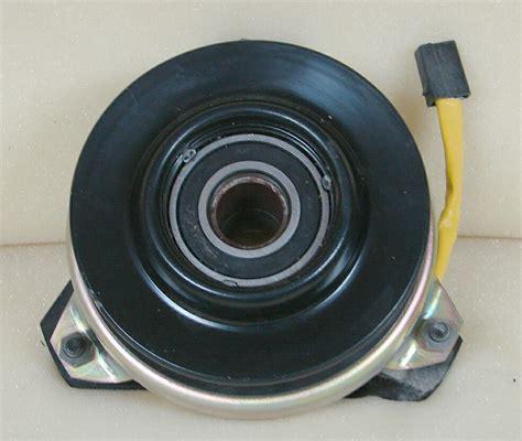cub cadet wiring diagram lt1045 images cub cadet 759 3490 759 3489 creeper gear 433 electric