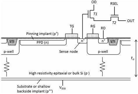 free download ebooks Current Sensing Relay Wiring Diagram