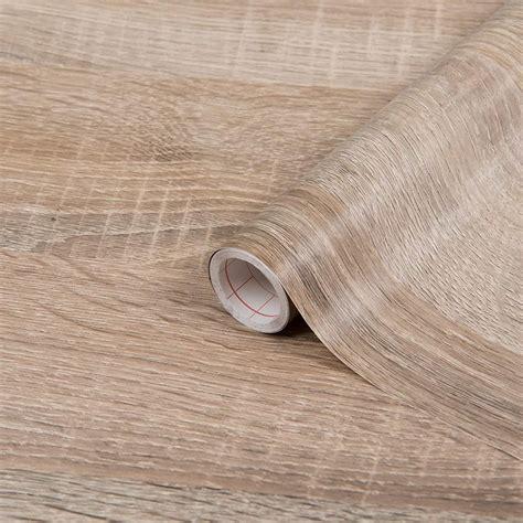 d c fix Home Page sticky back plastic