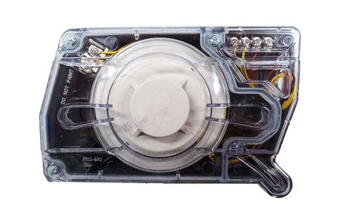 d4120 duct smoke detector wiring diagram images smoke detector d4120 duct smoke detector d4s sensor component d4p120