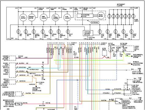 free download ebooks Dakota Wiring Diagrams