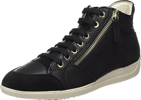 free download ebooks Damen Schuhe Sneaker C 16 18