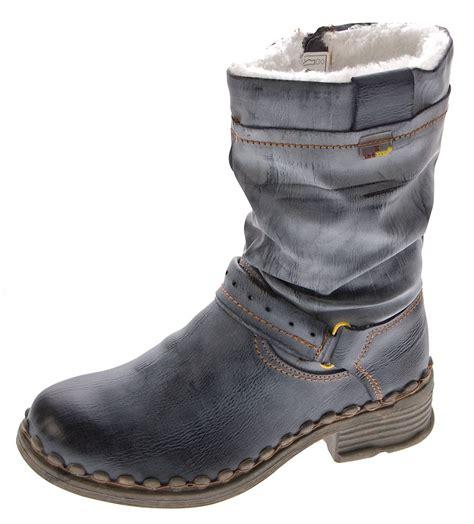 free download ebooks Damen Schuhe Stiefel Stiefeletten C 16 17