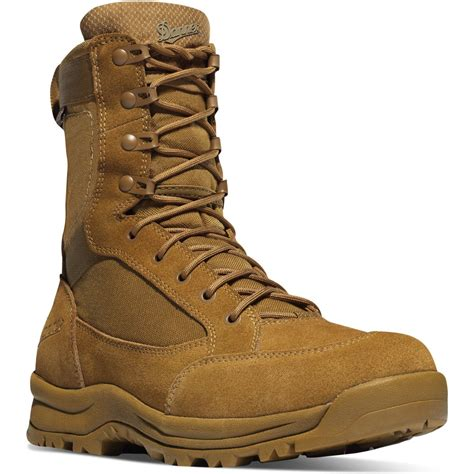 danner boots Military Boots Direct
