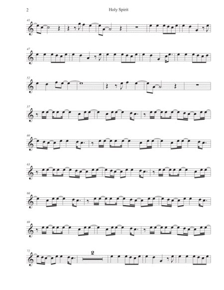 David Warin Solomons Petticoat Lane For English Horn And Guitar  music sheet