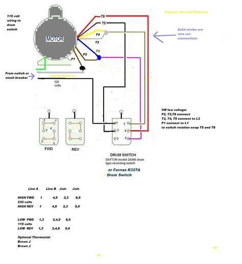 free download ebooks Dayton Motor Wiring Diagram Wires