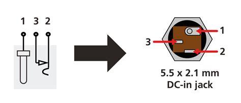 free download ebooks Dc Jack Wiring Diagram